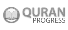 Quran Progress application pour apprendre le vocabulaire du Coran